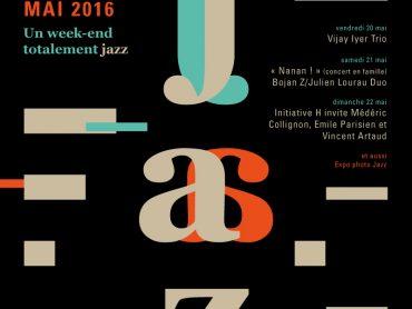 Tempo Jazz
