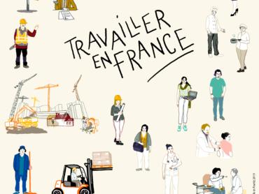 MOOC «Travailler en France»